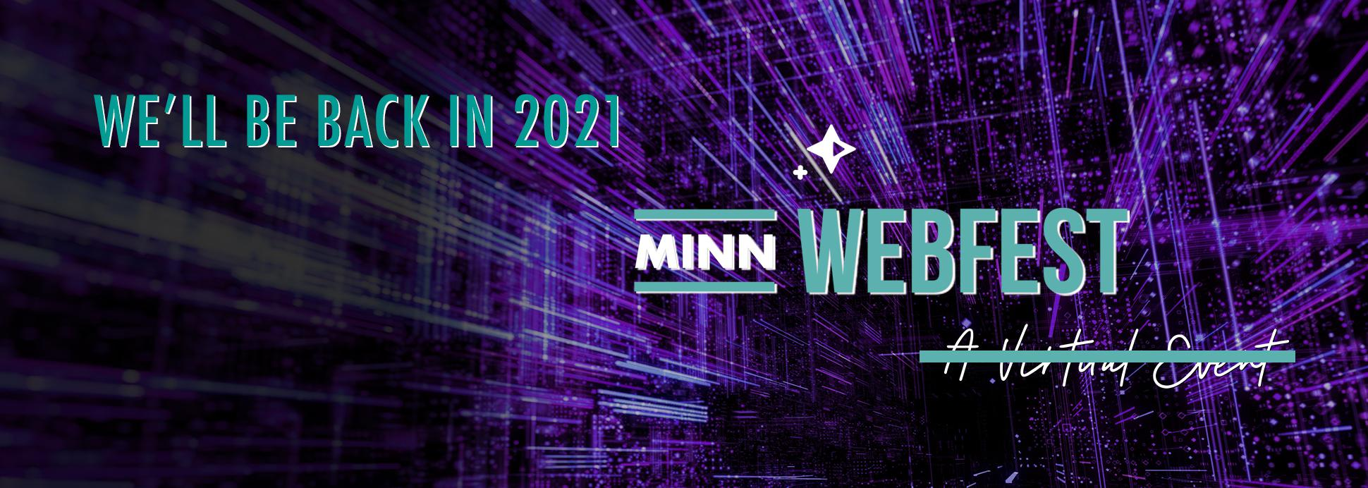 MNWF 2020