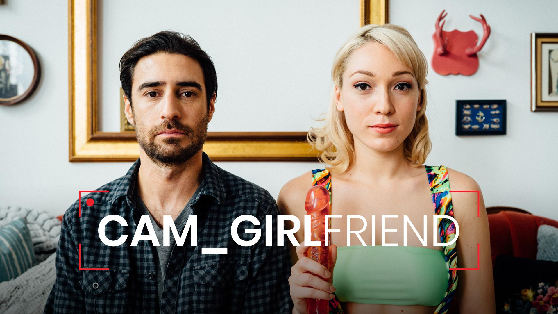 Cam_Girlfriend