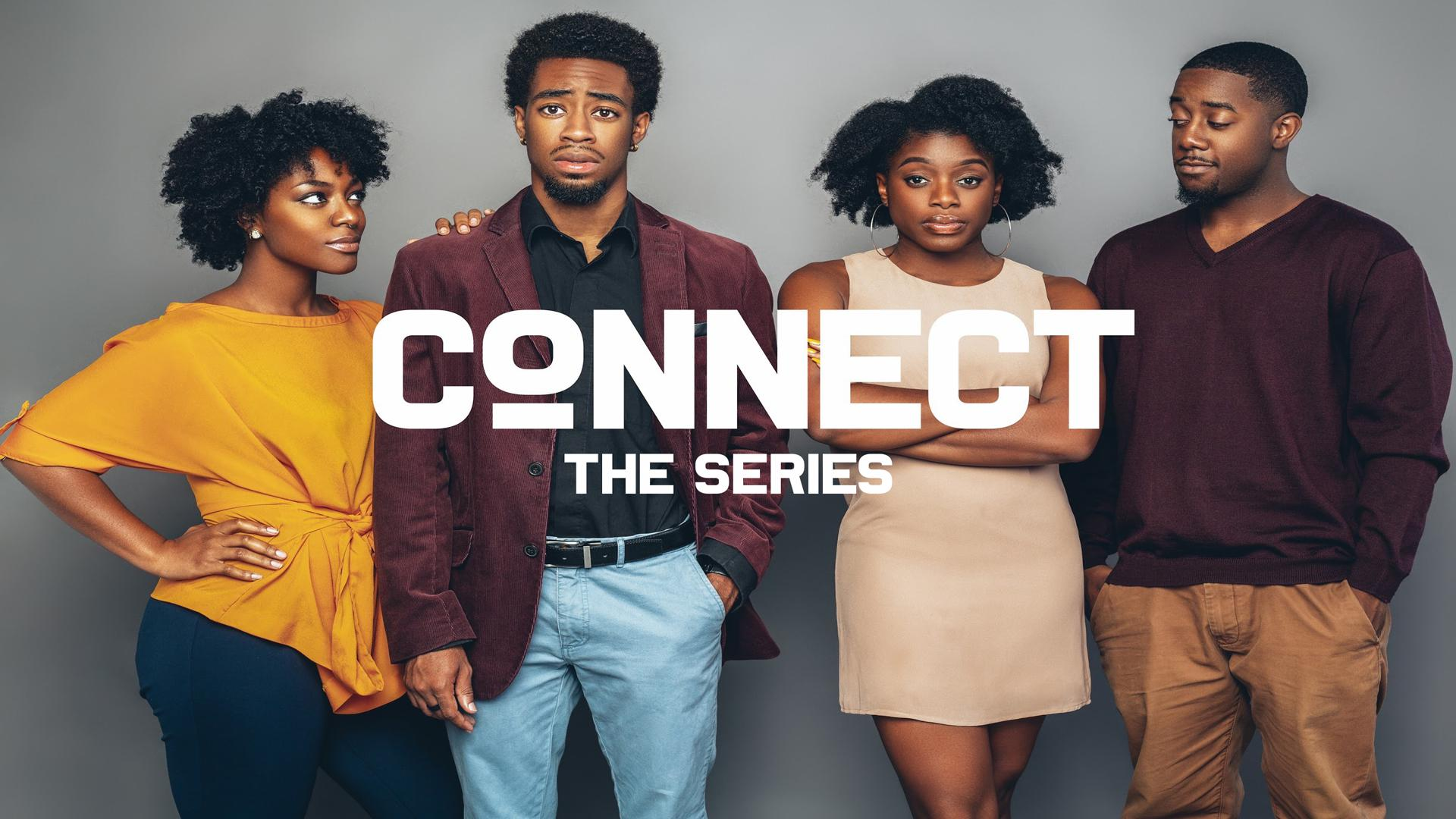 Connect The Series