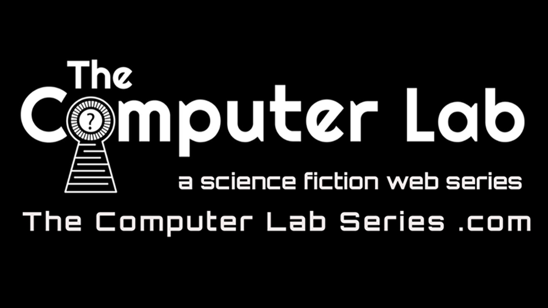 The Computer Lab