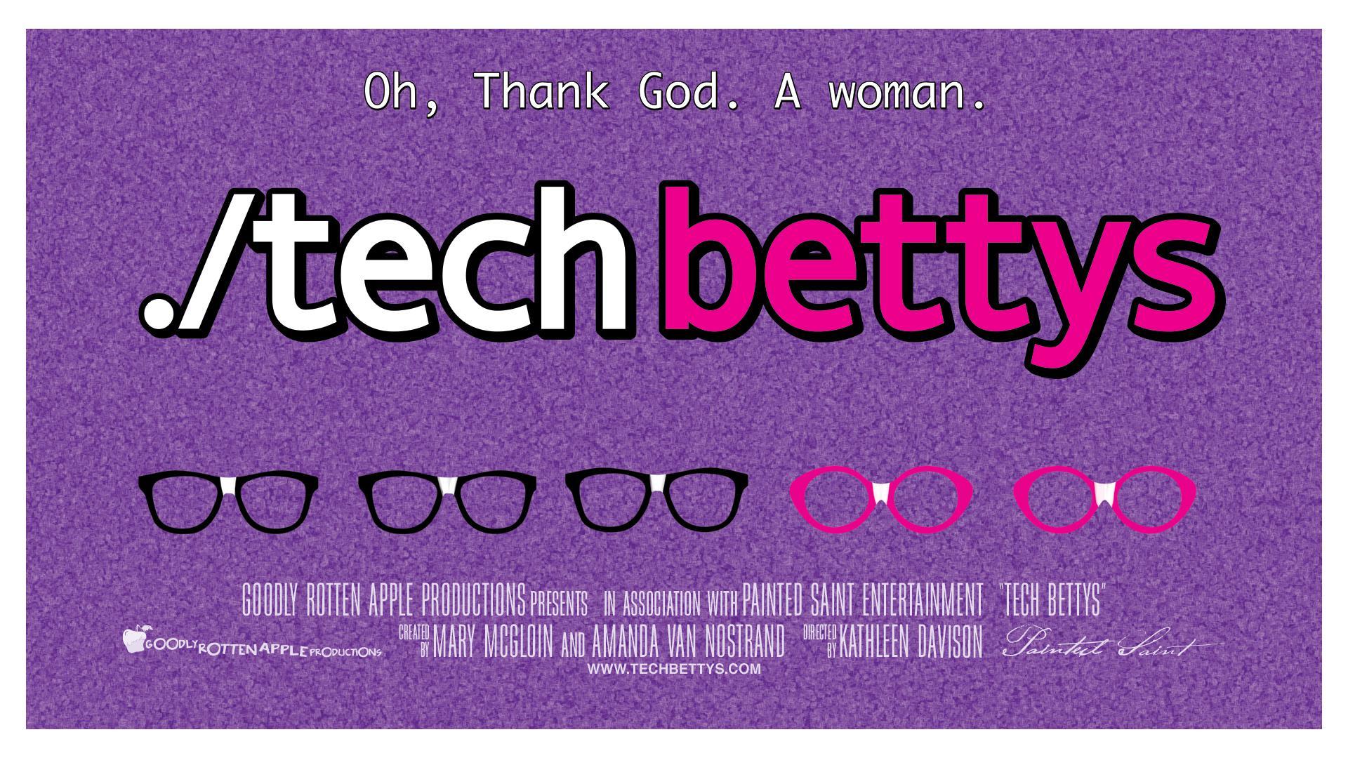 Tech Bettys